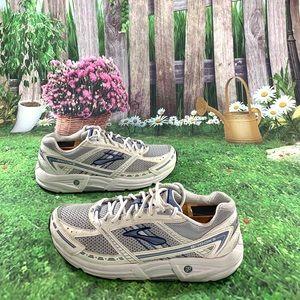 BROOKS ADICTION 9 Women's Running Shoes Sz 10 M(B)
